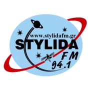 STYLIDA FM 94.1